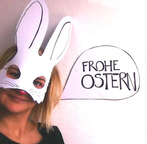 (c) Luise Weigelt