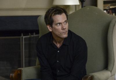 FBI-Agent Ryan Hardy (Kevin Bacon) wird von dem Entführertrio festgehalten und versucht nun, Zwietracht zwischen den Entführern Emma, Paul und Jacob zu säen.
