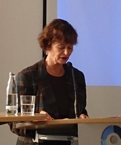 Barbara Sichtermann