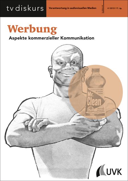 TVD66_umschlag_DEF._OK.indd