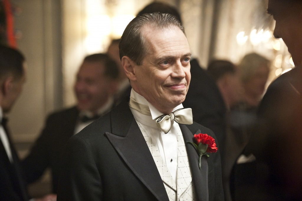 Boardwalk Empire © [2013] Home Box Office, Inc. All rights reserved. HBO® and all related programs are the property of Home Box Office, Inc.