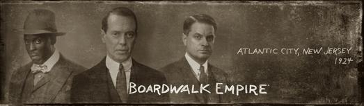 HBO_BoardwalkEmpire_S4_blog