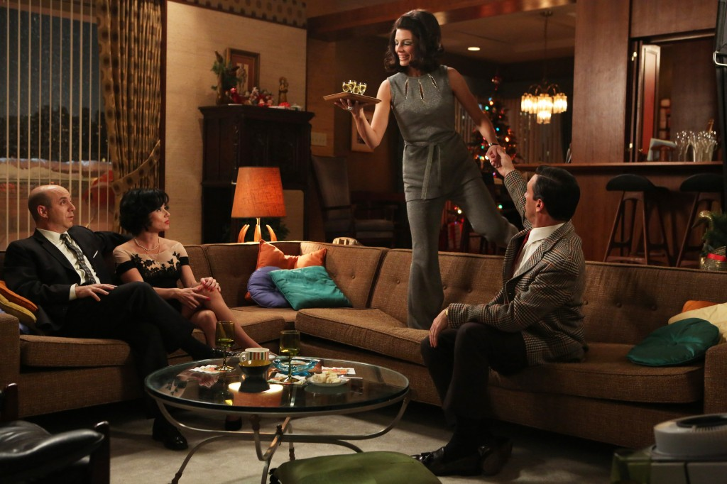 Mad Men 6 - Episodics_01