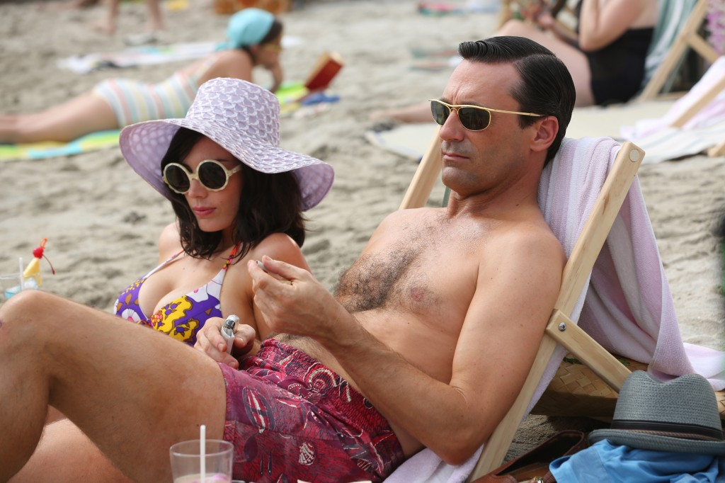 Mad Men 6 - Episodics_02