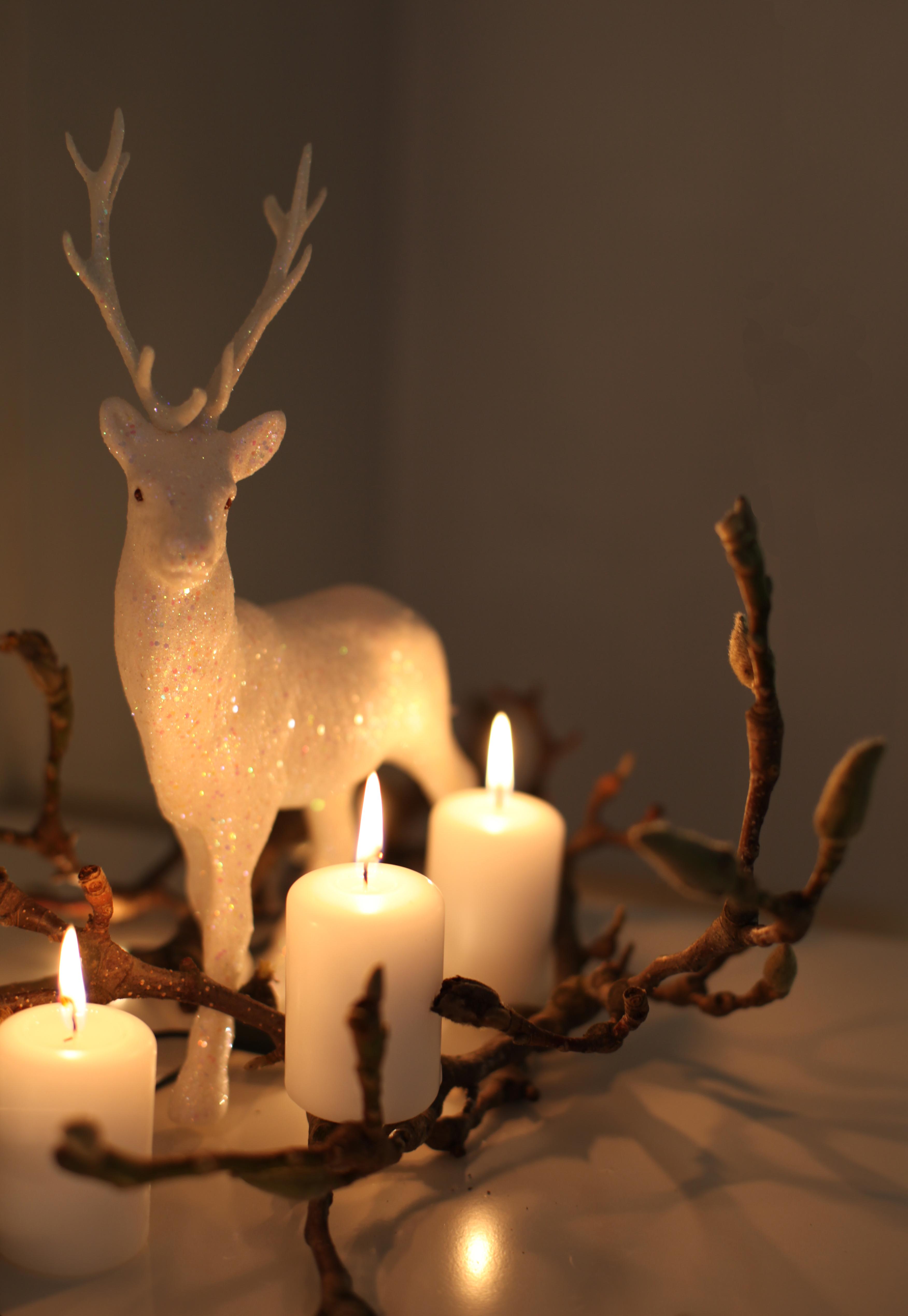 wir w nschen allen bloglesern einen frohen 3 advent. Black Bedroom Furniture Sets. Home Design Ideas
