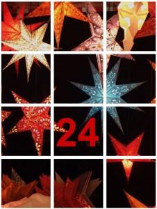 weihnachtsprogramm2013