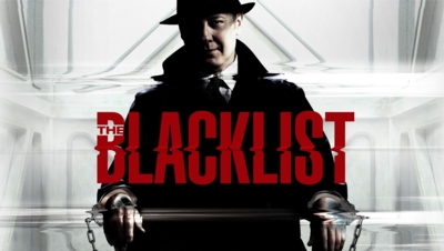1. Staffel: Raymond 'Red' Reddington (James Spader) (c) RTL Crime