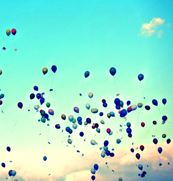 luftballons-e2f8ec98-b461-47b6-bd11-b4f9dacd06c1