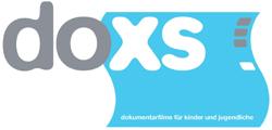 Logo doxs!