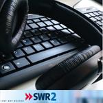 """Interview """"Zensur oder Selbstkontrolle? Jugendschutz in Zeiten des Internets"""""""