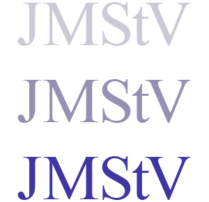 Joachim von Gottberg zur Novellierung des JMStv (c) FSF