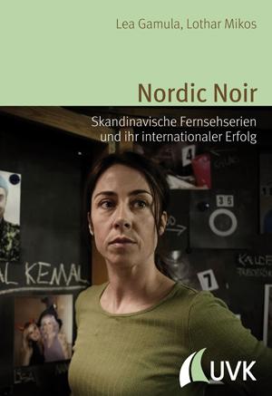 Nordic Noir (c) UVK-Verlag