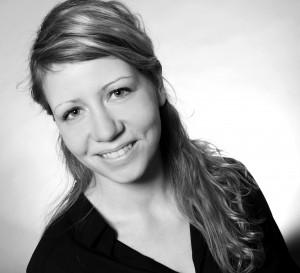 Michaela Hauenschild