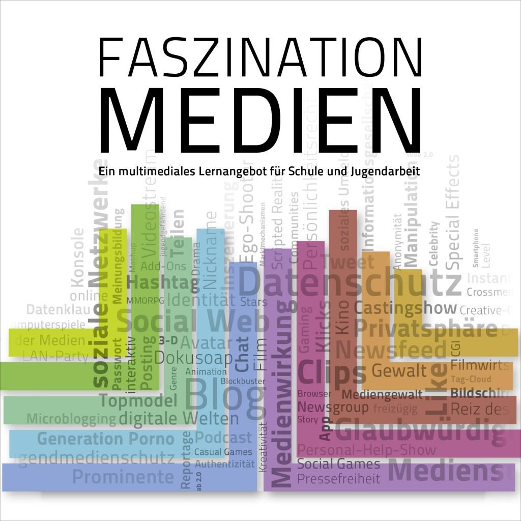 Faszination Medien (FaMe) © FSF