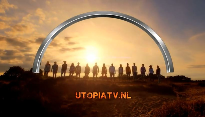 Quelle: UTOPIATV.NL