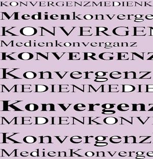 Medienlexikon: Konvergenz (c) FSF
