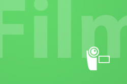FaMe Thema Filme & Videoclips © FSF / Dirk Uhlig