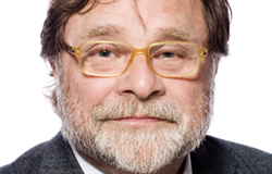 Sejrö Bent (Lars Knutzon) © Mike Kollöffel DR
