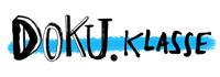 logo_doku-klasse