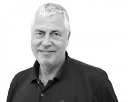Prof. Joachim von Gottberg © FSF