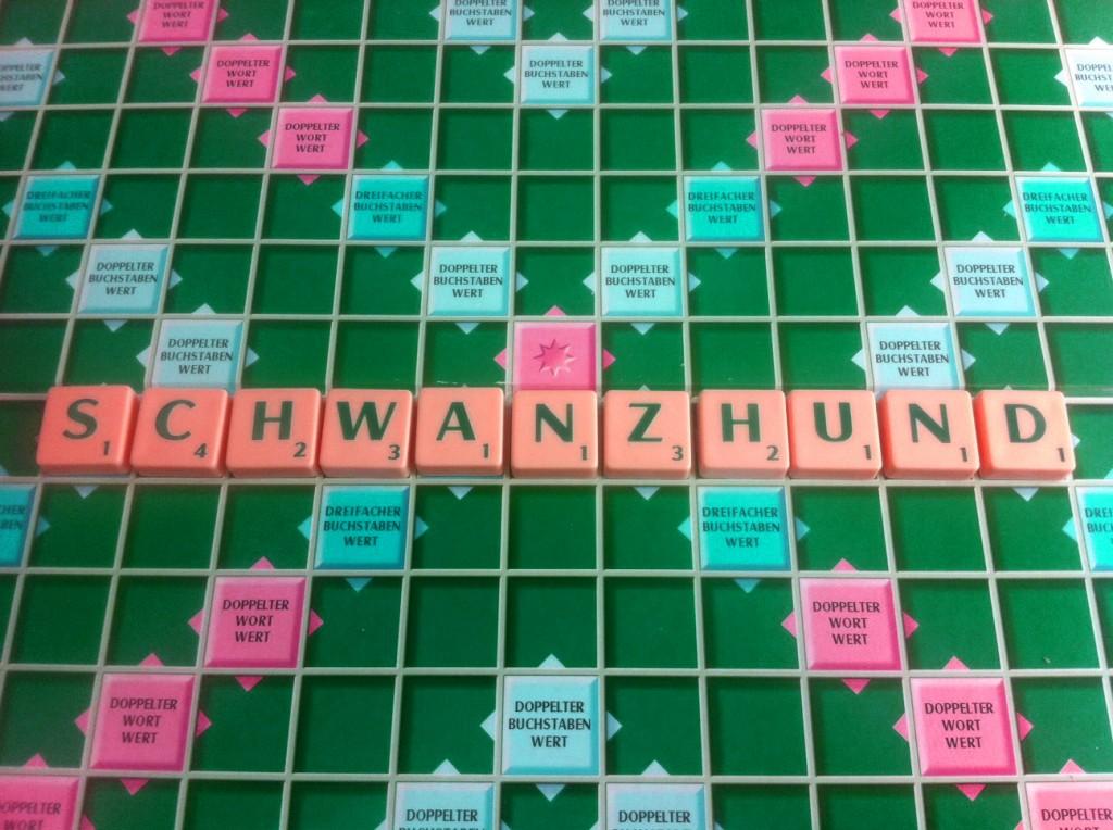 schwanzhund_2