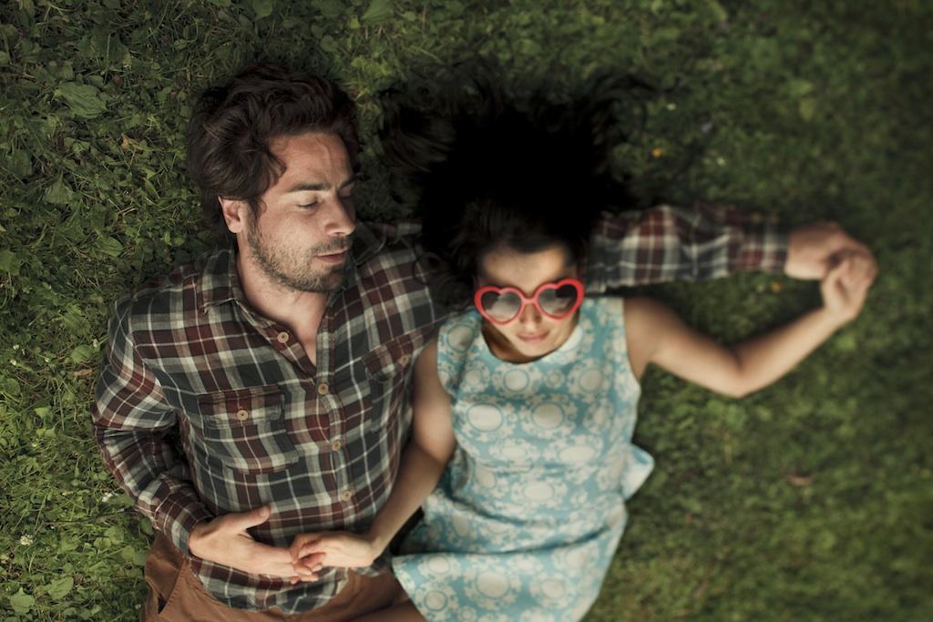 Über das Sehverhalten | Freiwillige Selbstkontrolle Fernsehen e.V.
