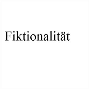 Blogbeitragsbild_Fiktionalität