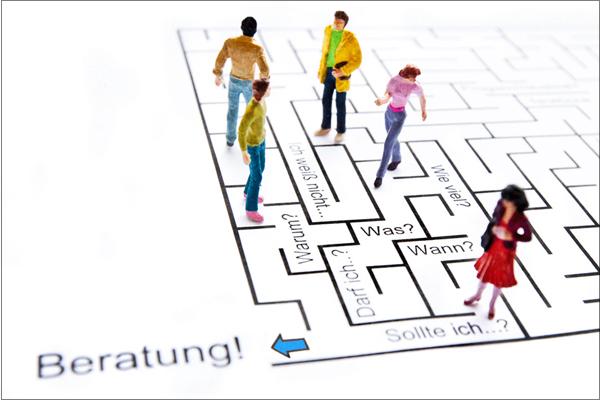 Medienpädagogisches Beratungsangebot Freiwillige Selbstkontrolle Fernsehen e.V. © FSF