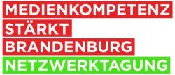 Medienkompetenz_Logo_Netzwerktagung