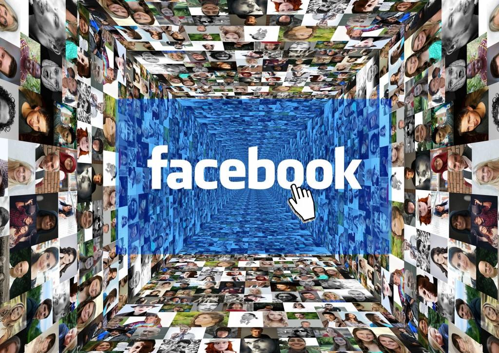 facebook-556808_1920