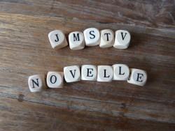 JMStV Novelle © FSF
