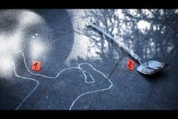 Bild FSF: Crime/Drama © sh/fsf
