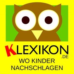 Eulenlogo Klexikon.de © Ziko van Dijk, Vorlage:Own