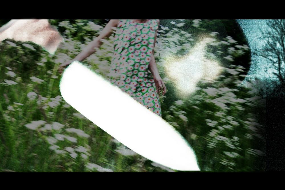 Bild FSF: Genres Mystery/Sci-Fi/Horror/Thriller ©sh/fsf