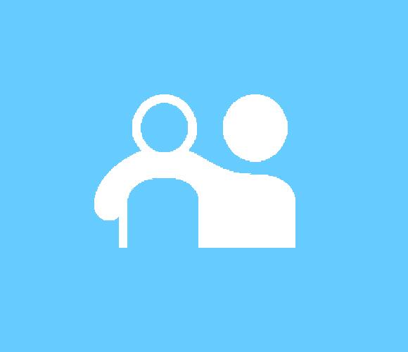 freunde-icon