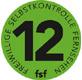 FSF: freigegeben ab 12 Jahren | Hauptabendprogramm © FSF