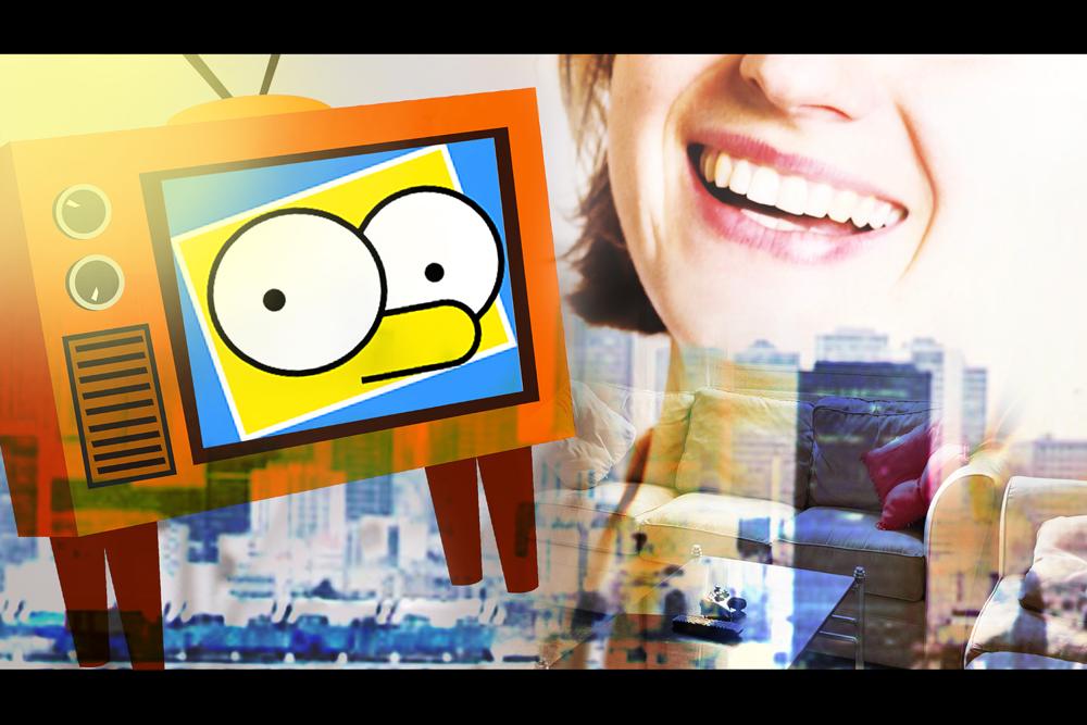Comedy-Komoedie©sh/fsf