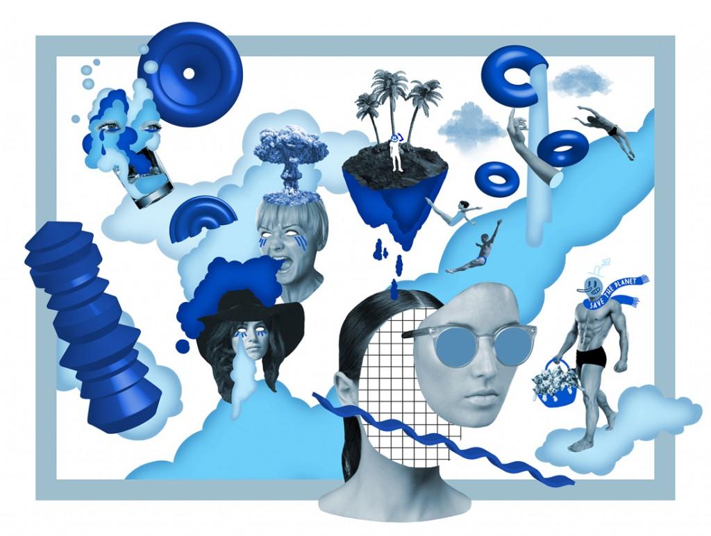 Viele Augen sehen mehr als zwei: www.do-xs.de/doku-klasse/viele-augen-sehen-mehr-als-zwei/#more-1076 © doku.klasse