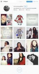 Screenshot Instagram #nixzumanziehen Joleen&Michelle (Köln 50667)