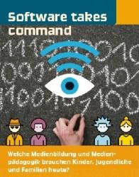 "GMK-Forum 2016, ""Software takes command"" © GMK"