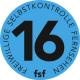 FSF ab 16 Jahren Spätabendprogramm © FSF