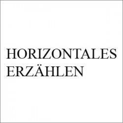 Horizontales Erzählen © FSF