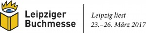 LBM17_LeipzigLiest_Logo