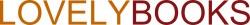 LOVELYBOOKS_Logo