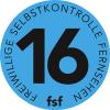 FSF-Freigabe ab 16 Jahren