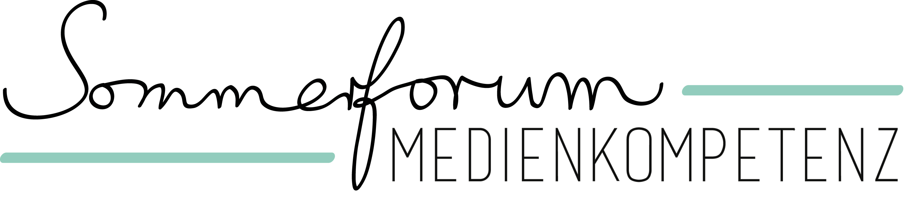 Sommerforum-Medienkompetenz