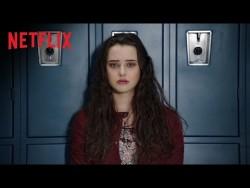 Tote Mädchen lügen nicht © Netflix