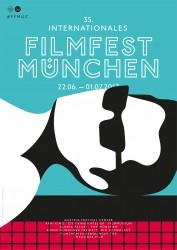 © Filmfest München 2017