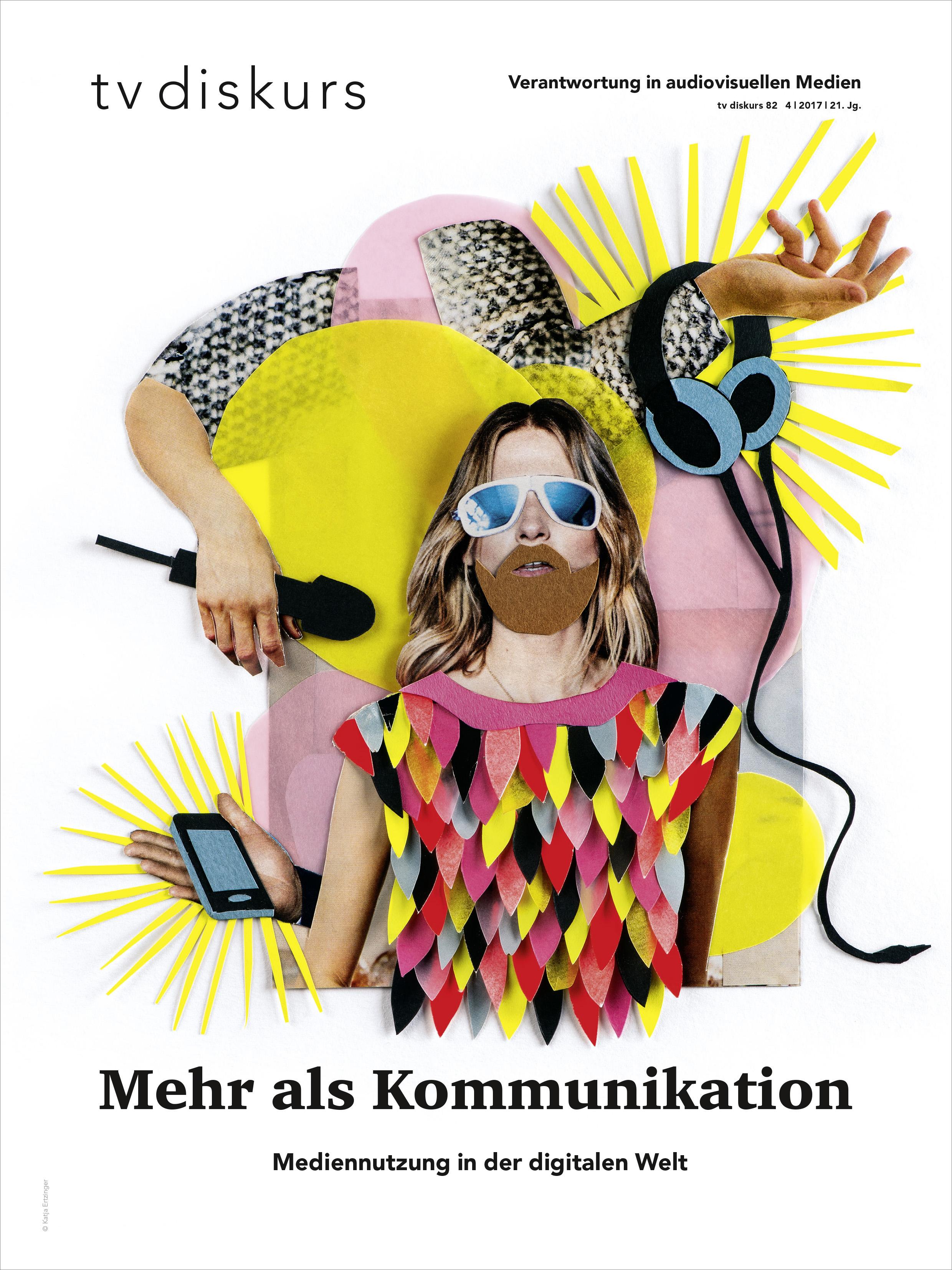 tvd82_umschlag_final.indd