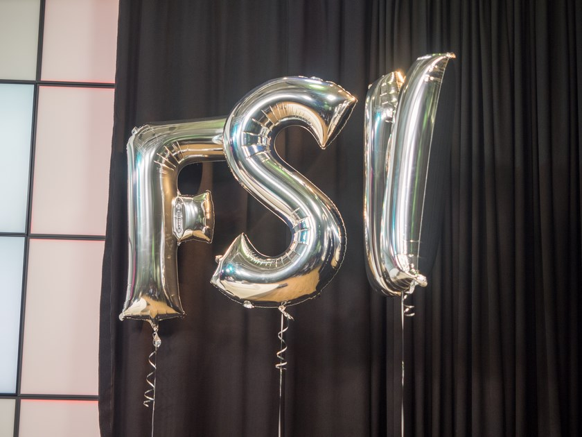 20 Jahre FSM – und ein neuer Jugendmedienschutzindex, 07.11.2017 © FSF